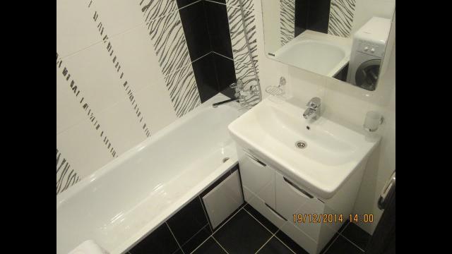 Секреты качественного монтажа мебели для ванной комнаты - LALAMASTER.RU