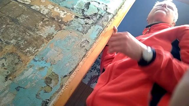 Неадекватный заказчик или как я бесплатно поработал при ремонте в ванной - LALAMASTER.RU