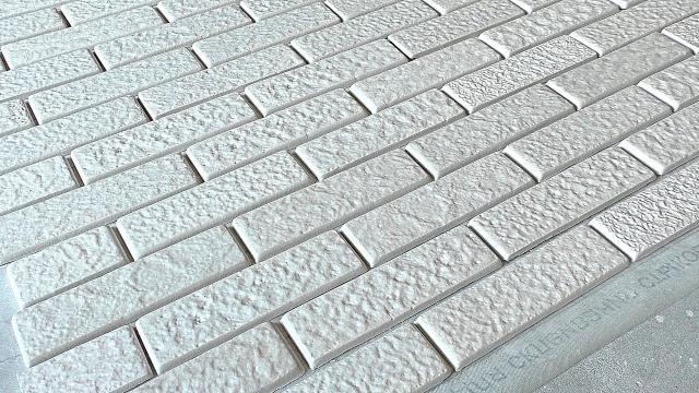 Как сделать Декоративный камень из гипса без специальных форм. Простой и дешёвый способ! Сделай сам - LALAMASTER.RU