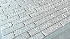 Как сделать Декоративный камень из гипса без специальных форм. Простой и дешёвый способ! Сделай сам