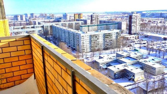 Ужасы утепления промерзающих стен в квартире - LALAMASTER.RU