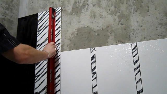 Настройка уровня в домашних условиях без лазерного уровня. Изготовление самодельного циркуля - LALAMASTER.RU