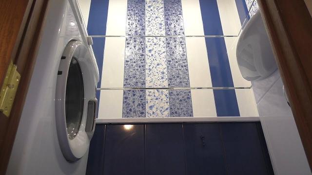 Сколько стоит ремонт в ванной и туалете. Стоимость работы и материалов - LALAMASTER.RU