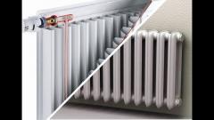 Как выбрать радиатор? Все о радиаторах отопления! Делаем правильный выбор