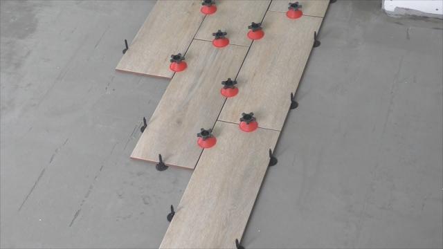 Тонкости работы с плиткой при укладке на пол. Полезные советы - LALAMASTER.RU