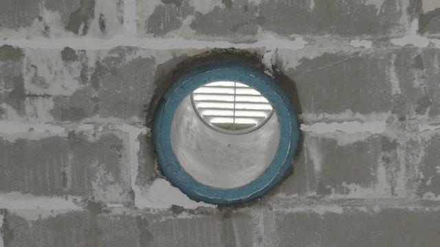 Компактная вентиляционная система для квартиры и дома! Бризер Tion 3S - LALAMASTER.RU